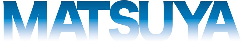 マツヤは、トータルカーケア 地域の「安心&安全」へ貢献します。
