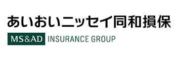 あいおいニッセイ同和損害保保険